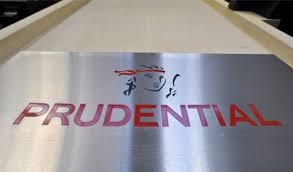 Prufund cautious pension